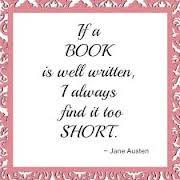 book short