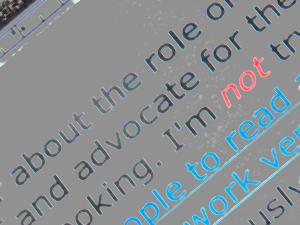 line_edit_graphic