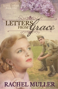 Letters from Grace