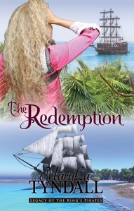 The Remption