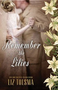 Remember-the-Lilies