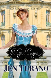 In-Good-Company-cover-final