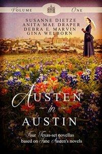 Austen in Austin 1