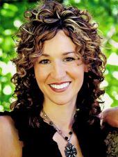 Sarah E. Ladd